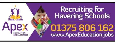 HAVERING Special Needs jobs