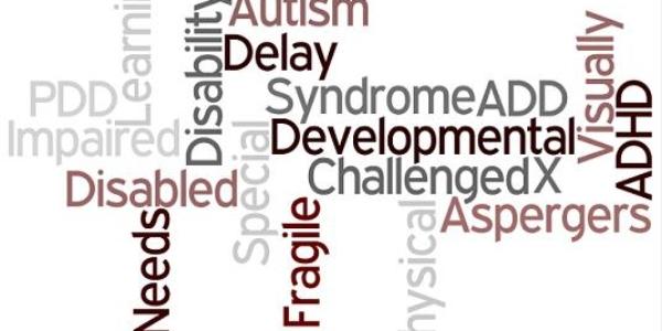 Understanding ASD